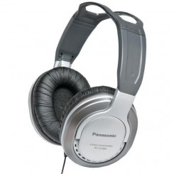 Panasonic Powerful Headphones RP-HT360