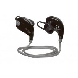Denver Bluetooth In-Ear Headset BTE-100
