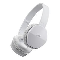 JVC Deep Bass Bluetooth Headset HA-SBT5