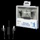 LogiLink Sports Fit Bluetooth Headset BT0043