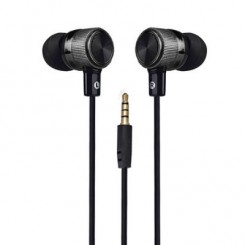 SBOX MOTION EARPHONES W/Mic EP-031