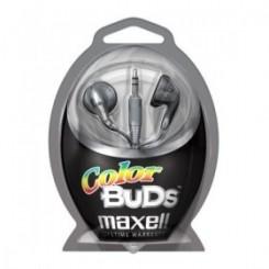 Maxell Buds CB-Black