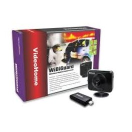 WiDiGuard Wireless USB Camera
