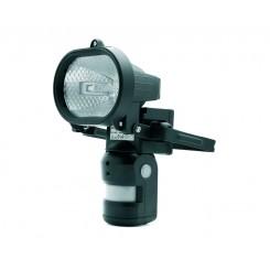 L-Protect Overvågningskamera i Lampe