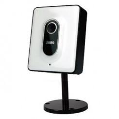 ZAVIO IP WIFI Kamera F1105