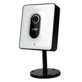 ZAVIO IP Kamera F1105