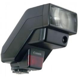 Canon SpeedLite Blitz 300EZ