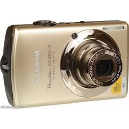 Canon Digital Kamera IXUS 87015