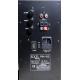 DAP Aktive monitor Højtallere PRA-82
