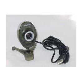 Creative Webkamera PD1130
