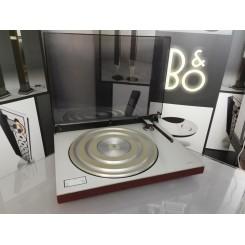 B&O Plade LP Afspiller Beogram 1100