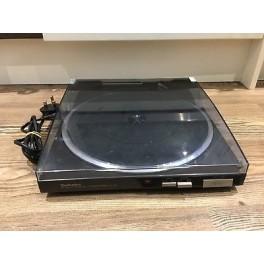 Technics LP Afspiller SL-JS1