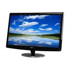 """Acer 27"""" Monitor H274HL"""