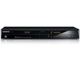 Samsung DVD Afspiller/Harddisk DVD-SH855