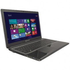 Packard Bell PC V5WT2