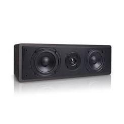 ARGON Center Speaker 6.2