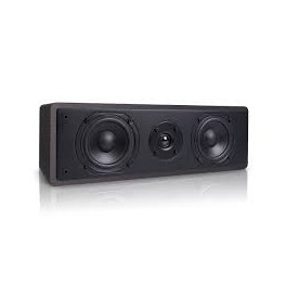 ARGON Center Speaker 6.2