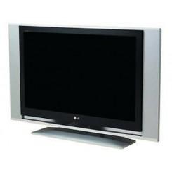 LG LCD Fladskærm RZ-26LZ50