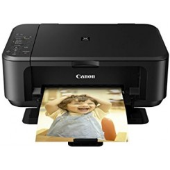 CANON PIXMA Printer MG2250