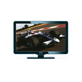 "Philips 42"" LCD TV 42PFL5604H"