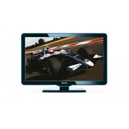 "Philips 42"" LCD TV 42PFL5604H"