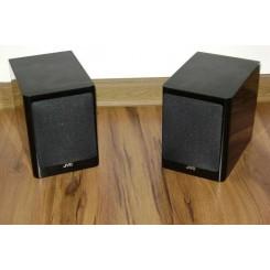 JVC Højtalere SP-UXMD9000
