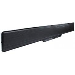 König Soundbar til TV HAV-SB250