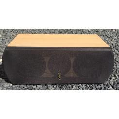Eltax Center Speaker AV-110