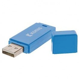 König 16GB USB Flash Drive