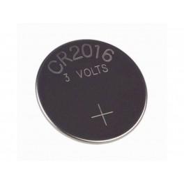 CR 2016 Knapbatteri