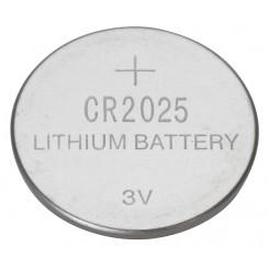 CR2025