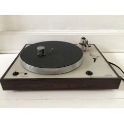 LUXMAN LP Plade Afspiller PD-290