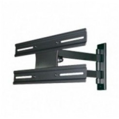 TV WALL MOUNT 6041