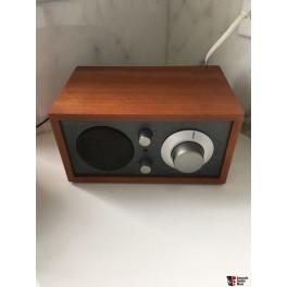 Tivoli Audio FM/AUX TWO